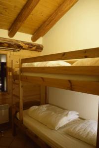 chambre-2-lits-superposés-caribou